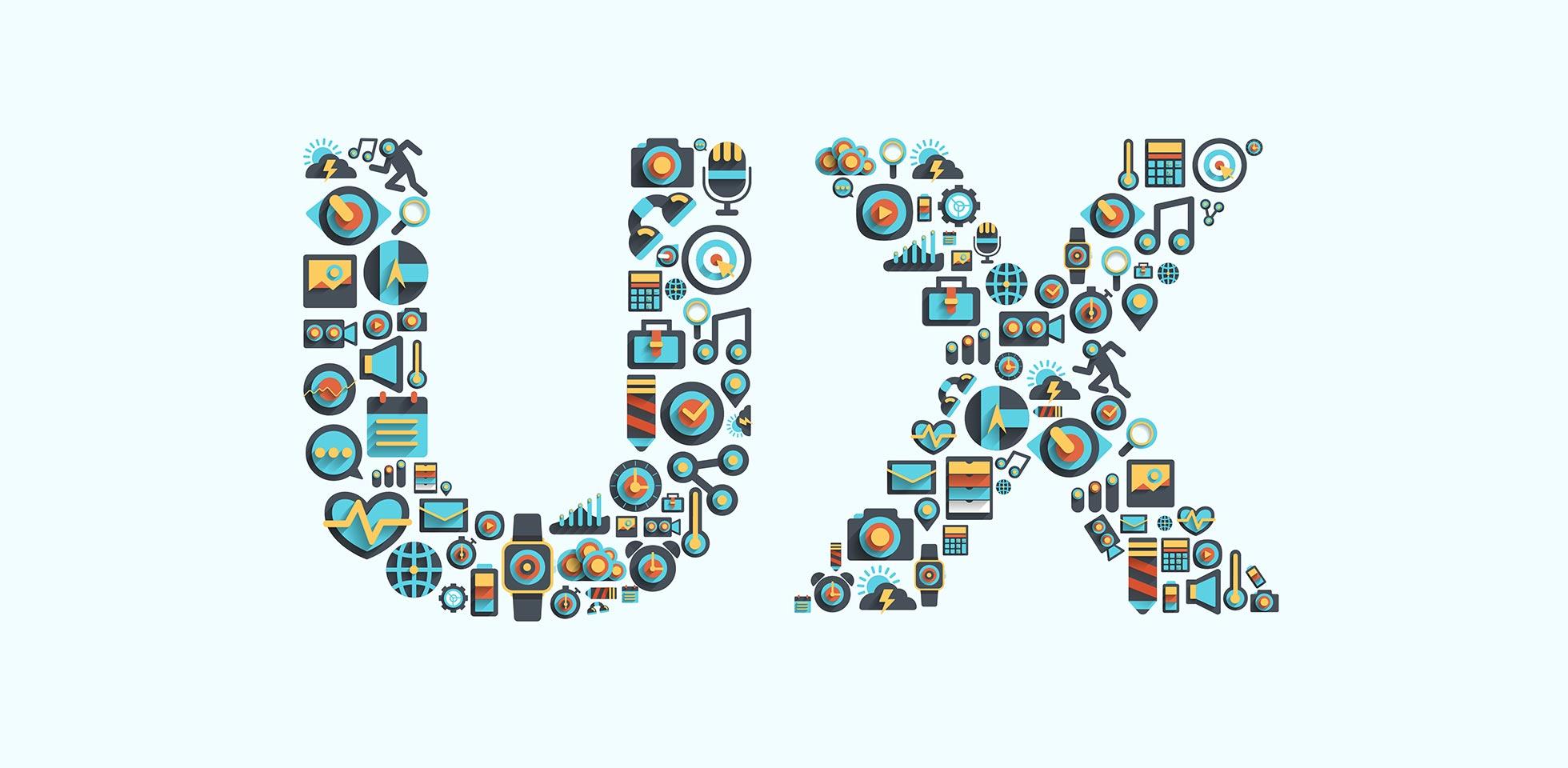 Image result for ux designer
